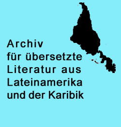 lateinamerikaarchiv.de