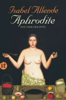 allende.Aphrodite.it