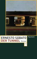 Sábato tunnel