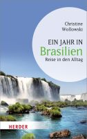 Wollowski Brasilien
