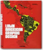 Latinamerican design