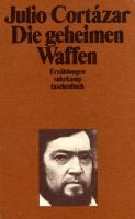 Co Waffen st1981.File1673